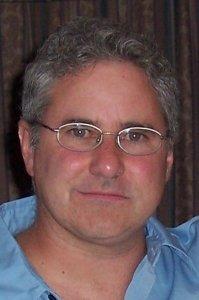 Joe Siano