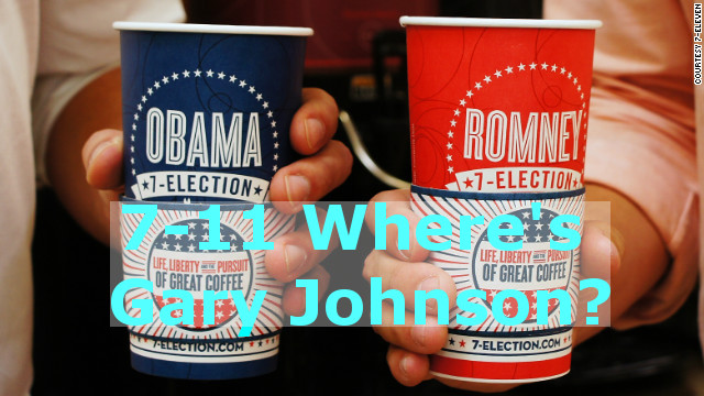 7-eleven-election-cups