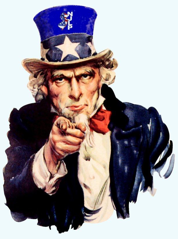 uncle_sam_pointing_finger.jpg